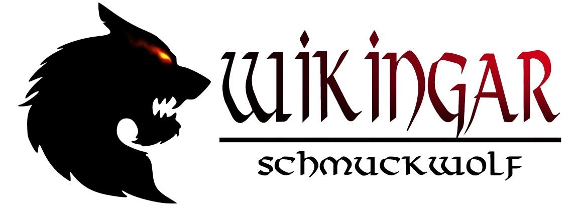 Wikingar