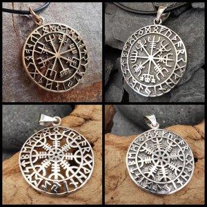 Anhänger & Amulette