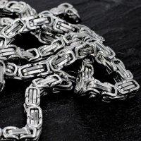 Chains, Necklaces & Torques