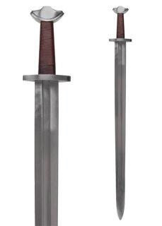 """Wikinger Tempelschwert """"Jaques de Molay"""", reguläre Version"""