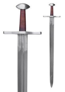Schwert der späten Wikingerzeit mit Scheide, reguläre Version