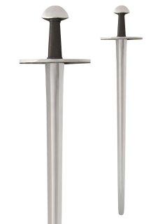 Tinker Normannen-Schwert mit Schaukampfklinge, SK-A