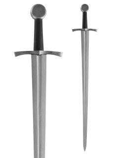 Tinker Frühmittelalter-Schwert mit geschärfter Klinge