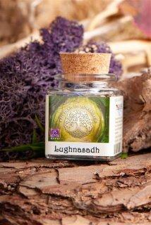 Lughnasadh - Jahreskreisfeste Räucherung, 50 ml