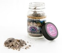 Copal Negro (Saumerio) - Reine Harze - 60 ml