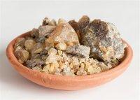 Copal Peru - Reine Harze - 60 ml
