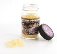 Mastix griechisch - Reine Harze in Tränen - 60 ml