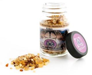 Aden - Harzmischungen - 60 ml