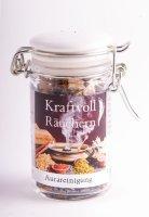Aurareinigung - Kraftvoll Räuchern - 60 ml