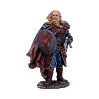 Bjorn Viking Warrior Ornament - 18,5 cm